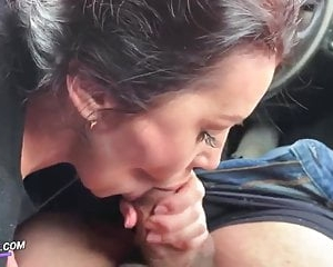Blowjob Sperma Schlucken Pornostar Nette Aggressive